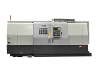 CK7530 Series CNC Lathes