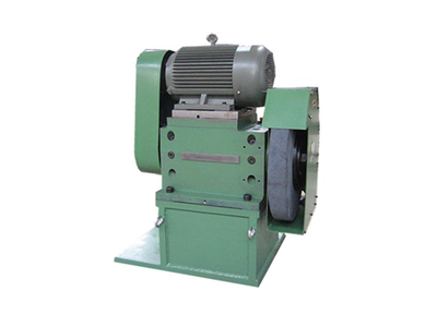FY500/FY600 Series Grinding Head