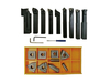 9PC BOX Cutting Tools for Manual