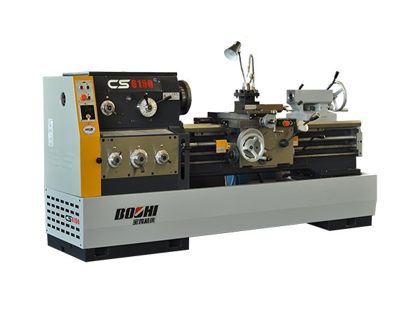 CS61/6250 Series Universal Lathes